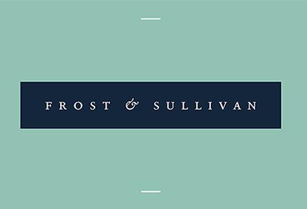 """inConcert es incluida en el """"Frost Radar"""" de Frost & Sullivan como una de las principales soluciones de contact center en Europa"""